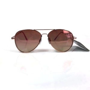 Studio 35 Classic Aviators Style Sunglasses